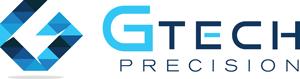 GTech Precision